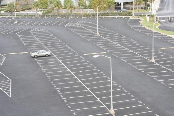 parcheggio-condominio-auto