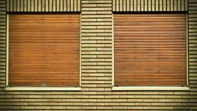 Regole per la sostituzione e riparazione delle tapparelle in condomino