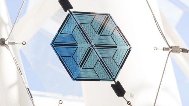 Nuovi pannelli fotovoltaici: dimensioni, caratteristiche e ultime tendenze