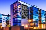 Pannelli fotovoltaici decorativi di Invent