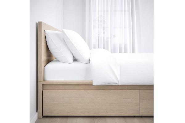 Stanza da letto moderna: consigli di arredo
