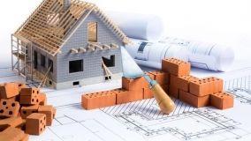 Decreto Crescita, le novità più rilevanti nel settore edile e fiscale