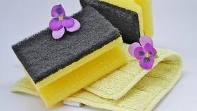 Pulizie di primavera: i consigli della cleaning influencer