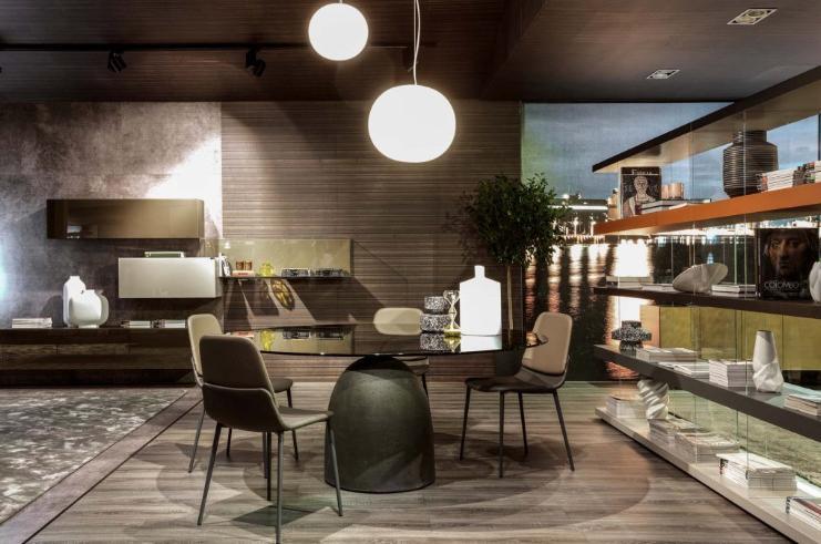 Milano Design Week 2019: Never Stop Respecting Tomorrow