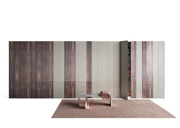 Milano design week  - Lago_NOW Mood XGlass