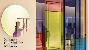 Salone del Mobile 2019: creatività, ingegno, innovazione e design