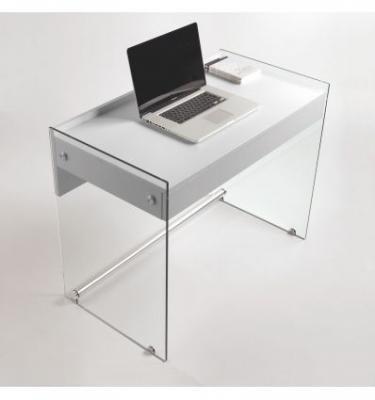 Scrivania per computer modello Mydesk