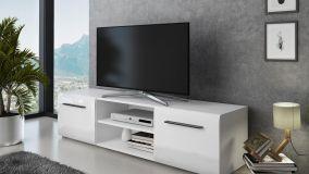Praticità e versatilità dei mobili porta TV