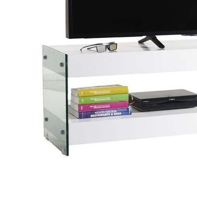 Mobile porta-tv di design moderno Clubber