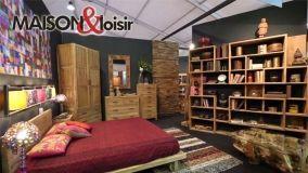 Maison&Loisir 2019: la fiera dell'abitare torna con lo slogan Finalmente a casa