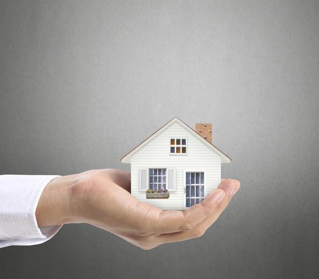 Rinunciare alla proprietà immobiliare