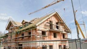 Edilizia convenzionata: riscatto del terreno in caso di diritto di superficie