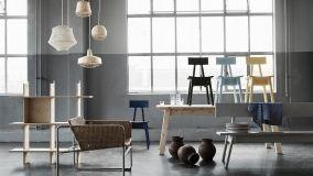 Lampadari Ikea sospesi: modelli per ogni stile d'arredo