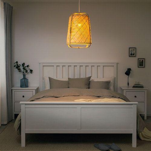 Lampade Sospensione Design Camera Da Letto.Lampadari Ikea Modelli A Sospensione