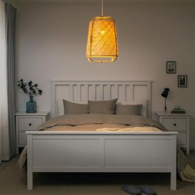 Lampadario a sospensione knixhult by Ikea