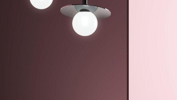 Euroluce 2019: il successo del design made in Italy