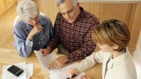 Che cos'è il legato testamentario: una breve guida