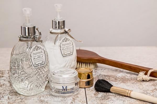 Cosmetici: come conservarli al meglio