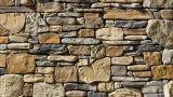 Geopietra o pietra ricostruita