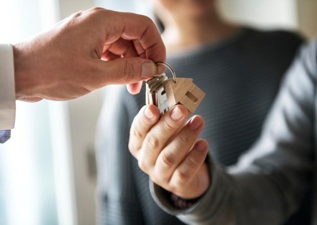 Immobile in comproprietà e relative spese