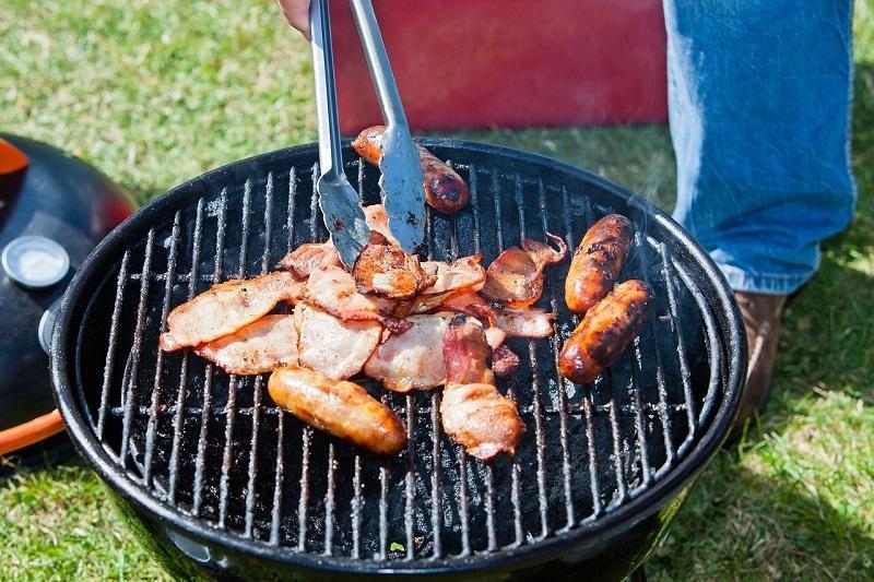 Gli accessori per un barbecue perfetto