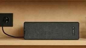 Innovazione e comfort con il nuovo sistema Symfonisk di Sonos e Ikea