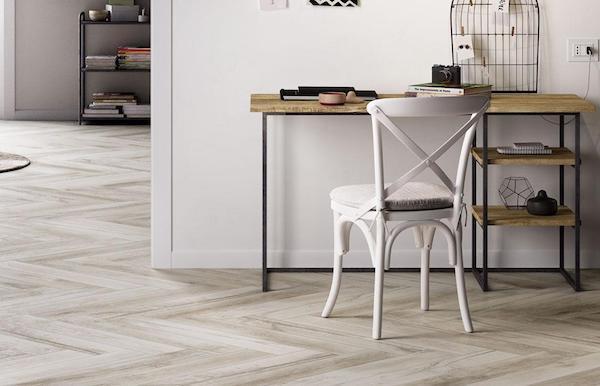 Collezione Treverkmade - design by Marazzi