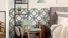 Design interni 2.0: le rivisitazioni dello stile veneziano