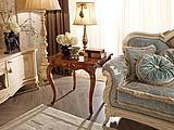 Valdera mobili interni casa classici