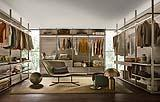 Cabine armadio Lema mobili