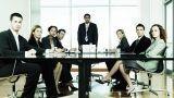 Verbale assemblea condominiale: funzione e requisiti formali e sostanziali