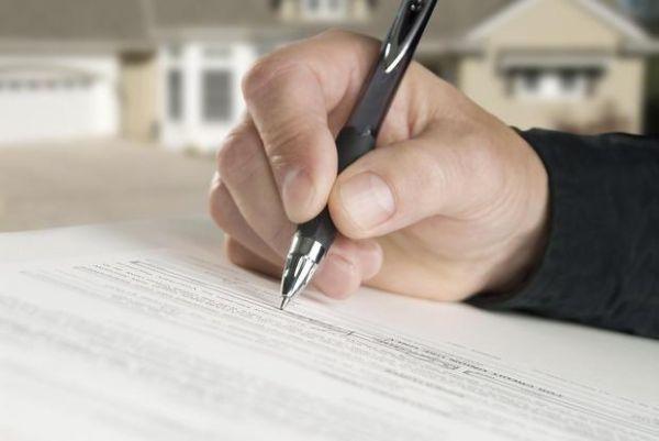 Firma verbale assemblea