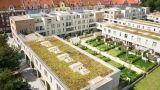 Giardino condominiale e rescissione contratto manutenzione