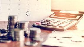 Gestione condominio: come calcolare l'esercizio di riferimento?