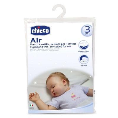 Cuscino culla Airfeeling di Chicco