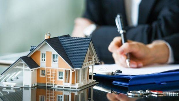 Che succede se dopo il preliminare di vendita casa muore l'acquirente?