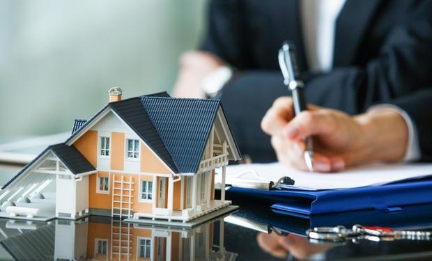 Funzione del contratto preliminare