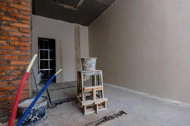 Lavori straordinari nel condominio e responsabilità