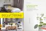 Libri sul decluttering