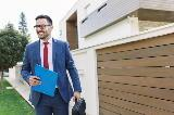 Detrazione spese agenzia immobiliare
