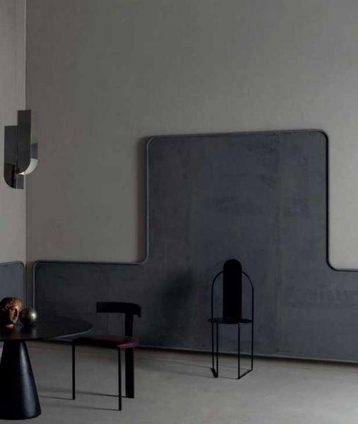 Pannelli ARAZZI di Matteo Brioni
