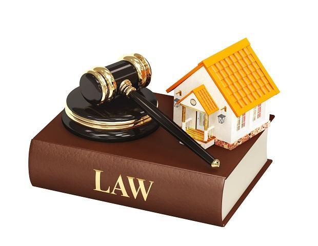 Sentenze su comunione legale