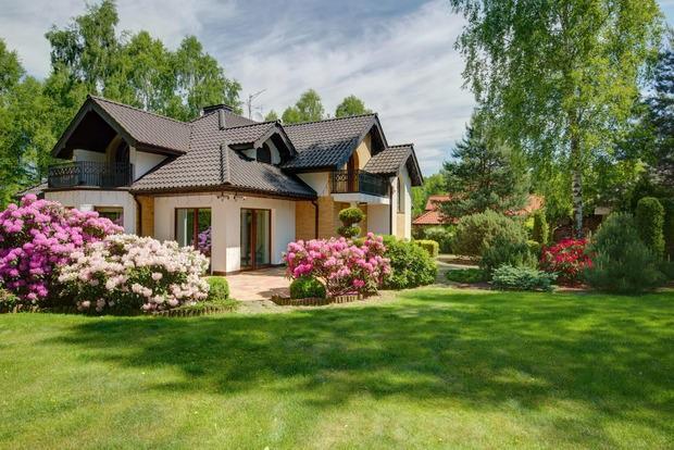 Bonus terrazze e giardini