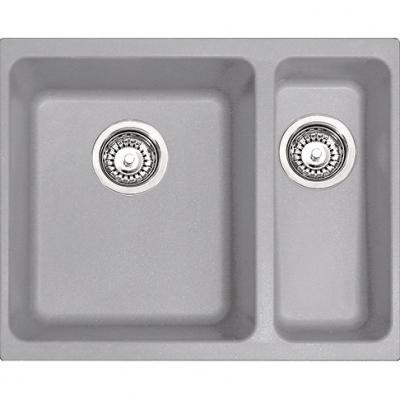 Lavabo cucina fragranite Franke