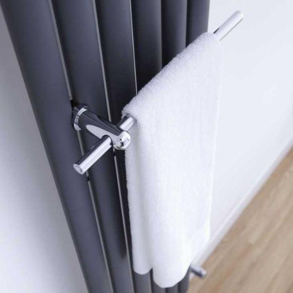Appendi asciugamani per radiatori di Hudsonreed