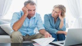 Condòmini sempre più esposti ai creditori del condominio