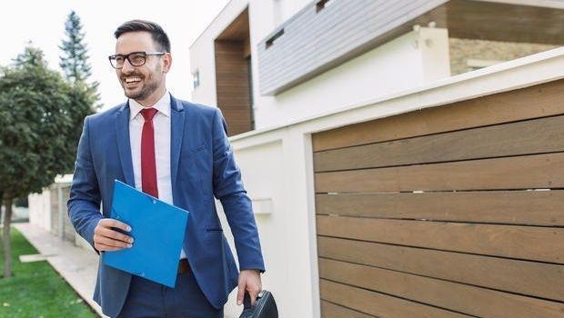 Polizza assicurativa in caso di responsabilità civile dell'agente immobiliare