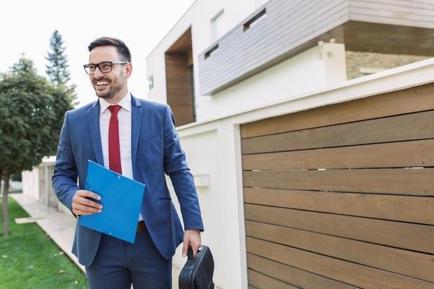 Agente immobiliare e relative responsabilità