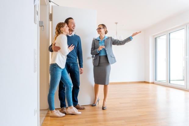 Responsabilità civile agente immobiliare