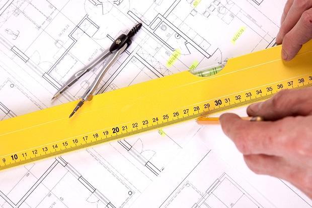 Detrazioni fiscali ristrutturazione edilizia